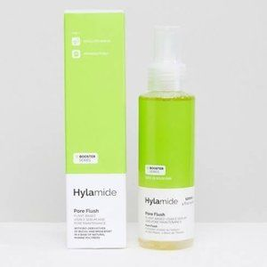 DECIEM Hylamide Pore Flush